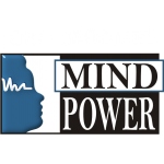 Mind Power Logo